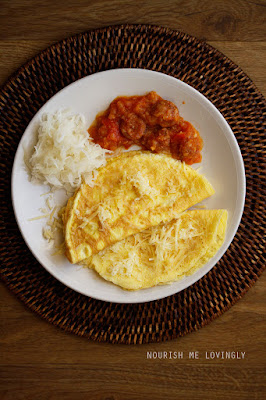 egg-and-chorizo_breakfast_GAPS