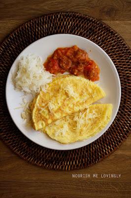 egg-and-chorizo_breakfast_GAPS