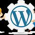 Câteva optimizări wp-config.php pentru ca Wordpress să meargă mai repede