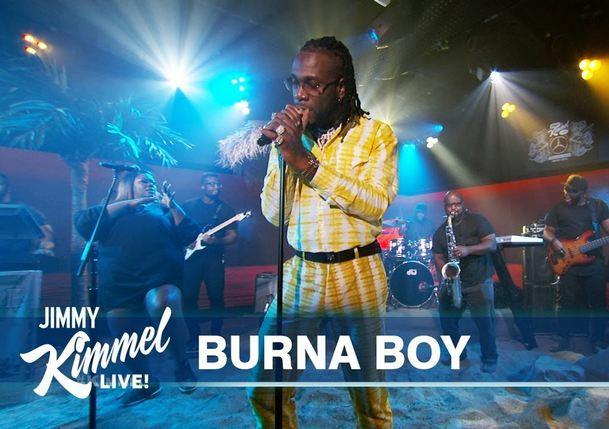 burna-boy-performs-anybody-on-Jimmy-Kimmel-Live