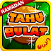 Download Tahu Bulat Mod Apk 8.9.2 (Hack Money) Terbaru