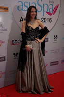 Celebrities at Geo Asia Spa Host Star Studded Biggest Award Night 2017 Exclusive ~  069.JPG