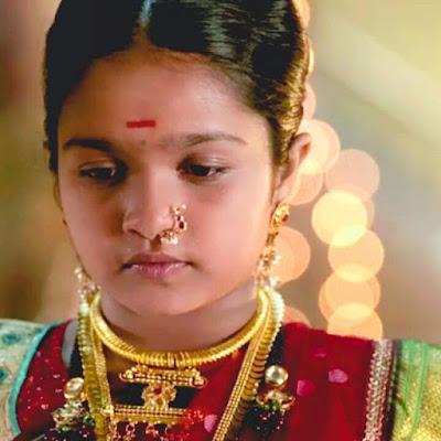 Punyashlok Ahilyabai  sony show