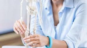 Mengenali gejala awal terkena osteoporosis