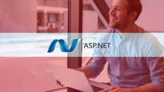 Master ASP . NET 4 from scratch - Part 1