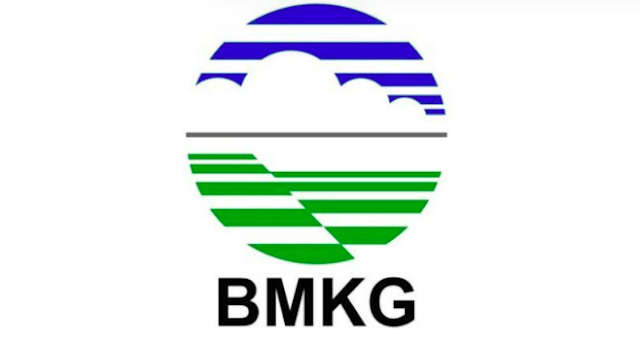 BMKG Keluarkan Peringatan Cuaca Ekstrem 10-16 Februai 2021