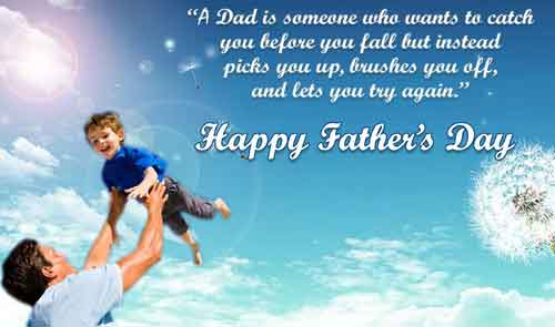 father's-day-message-from-son-in-heaven