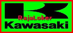 Info Lowongan Kerja Operator Produksi Paling Baru di PT Kawasaki Motor Indonesia 2016