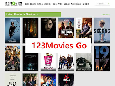 123movies go- Watch Free Movies Online 123movies