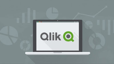 Best Udemy course to learn Qlik Sense