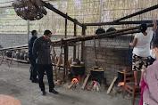 Selamatkan Kearifan Lokal, Pemprov Bali Bina Petani Arak di Kabupaten Buleleng