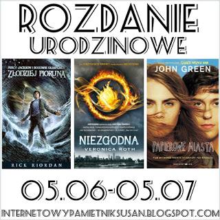http://internetowypamietniksusan.blogspot.com/2016/06/rok-bloga-rozdanie.html