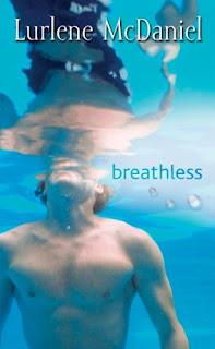 Resultado de imagen de Breathless - Lurlene McDaniel