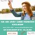 Fair and Lovely Career Foundation Scholarship