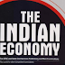 The Indian Economy by Sanjeev Verma Free PDF Book Download