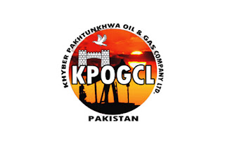 Oil & Gas Company KPOGCL Jobs 2021 in Pakistan