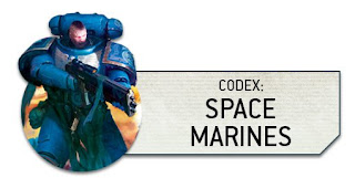 faq marines espaciales 9a edición