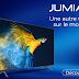 Smart TV Maroc Smart Tv Samsung et LG à petit prix