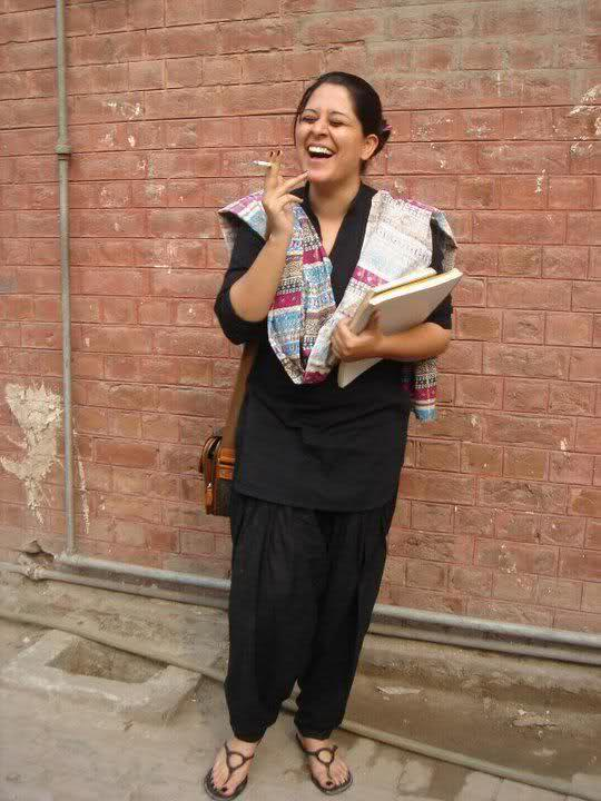 Xxx Pakistani Xxx Girls Vedio  Bestamazonshoe-2061