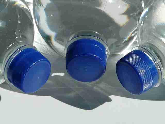 pet, pet şişe, sağlığa zararlı mı?, kansere neden olabilir