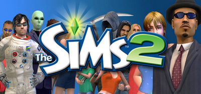 The Sims 2 Ultimate Collection MULTi21-ElAmigos