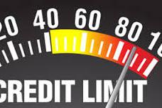 Pemakaian Kartu Kredit Over Limit - Apa Yang Harus Dilakukan