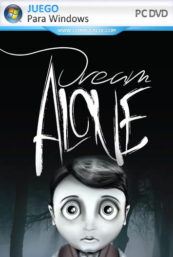 Dream Alone PC Full Español