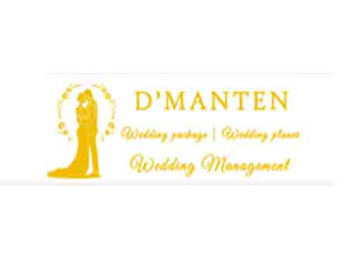 Lowongan Kerja Crew Wedding Organizer