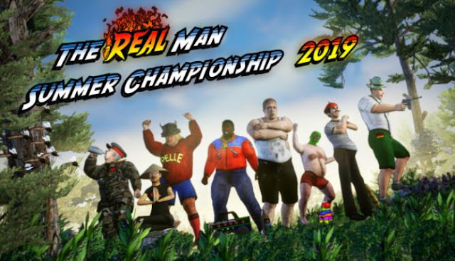 The-Real-Man-Summer-Championship-2019-Free-Download
