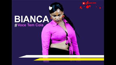 Bianca - Tem Cola (Zouk) [Download Mp3]