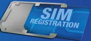 How To Check Sim Registration Status on Airtel, MTN, 9mobile and Glo