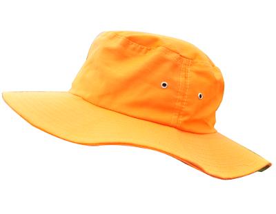 Sản xuất nón tai bèo theo yêu cầu của khách hàng Sản xuất mũ tai bèo đẹp, mũ quảng cáo, mũ sự kiện, mũ quà tặng, mũ quảng cáo, mũ không nóc, mũ sự kiện, events, mũ quảng cáo, mũ du lịch, mũ đồng phục Liên hệ 0935 35 6986 để đặt hàng và nhận tư vấn