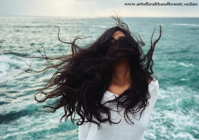 How can I stop hair loss and regrow hair naturally?