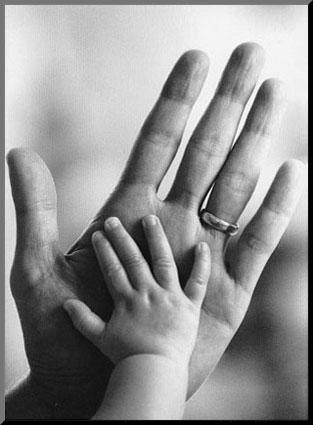 Historias de una madre