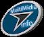 MultiMidia Info
