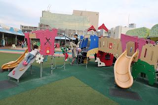 鶴屋(TSURUYA)