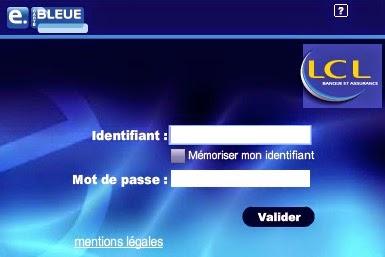 e-Carte Bleue (Phishing) | Scam