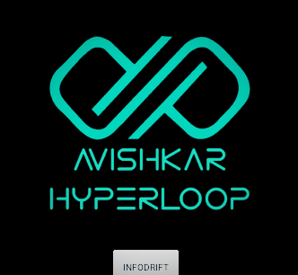 "Avishkar Hyperloop: the team of India's visionaries had a ""admirable"" conversation with the legend himself ""Elon Musk"""