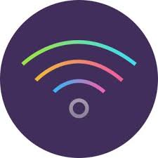 osmino:  WiFi Free for Android - APK  Free Download