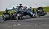 Mercedes oszukuje, czy może znowu są po prostu przed konkurencją?