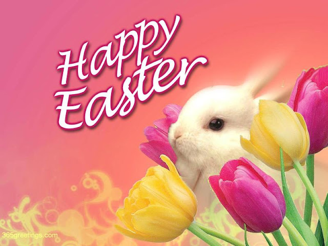 #10 Easter Day SMS Happy Easter Message Best Easter Day Wishes 2016