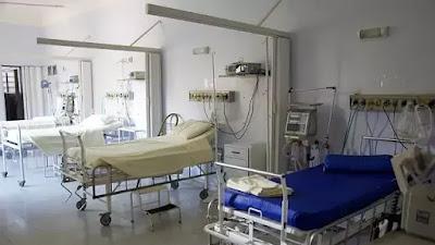Bina Agasod :  बीना आगासोद में बनने वाला अस्पताल मानवता की सेवा है - मंत्री श्री भूपेन्द्र सिंह
