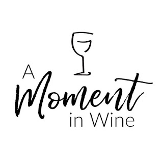 A Moment In Wine