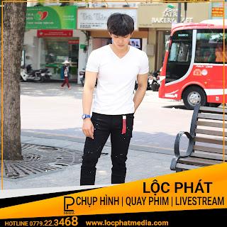 chup san pham loc phat media quan jean%2B%252833%2529|LocPhatMedia