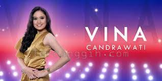 Hasil IMB 24 Maret 2013 Vina