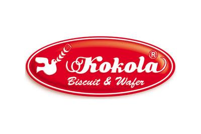 Lowongan Kerja PT Mega Global Food Industry (Kokola Group)