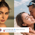 Gerald Anderson feels blessed to celebrate birthday with Julia Barretto on her 24th birthday