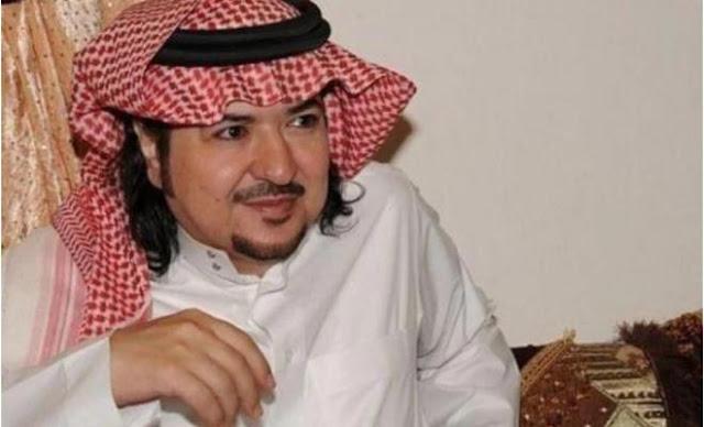 حقيقة وفاة الفنان خالد سامي