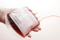 como-calcular-sangue-transfusao-sanguinea-caes