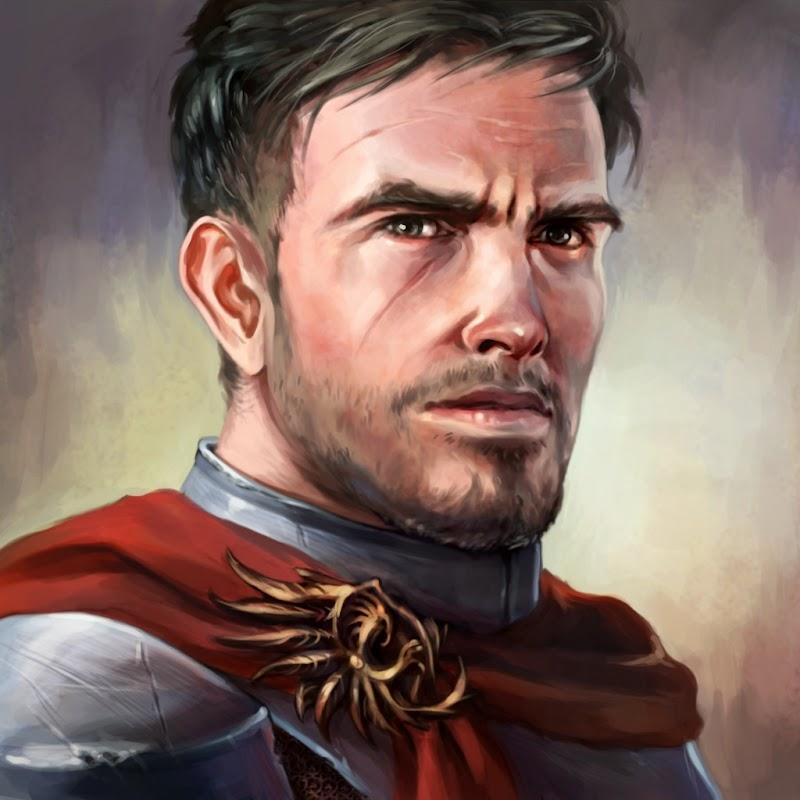 Hex Commander Fantasy Heroes v4.7 Apk Mod [Dinheiro Infinito]